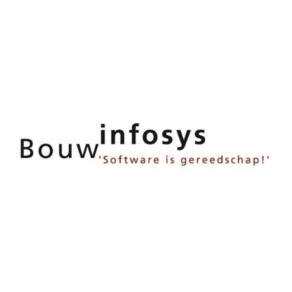 bouwinfosys-logo