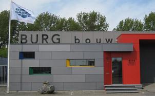 klanten-burg-bouw