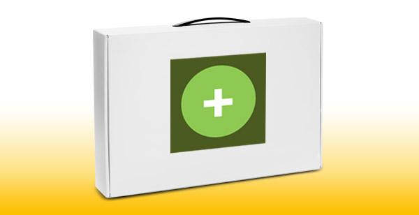 sub-pakketten-accountancy