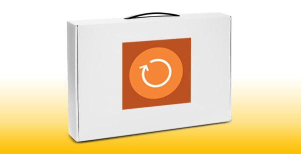 sub-pakketten-loonadministratie