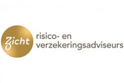 zicht-logo4