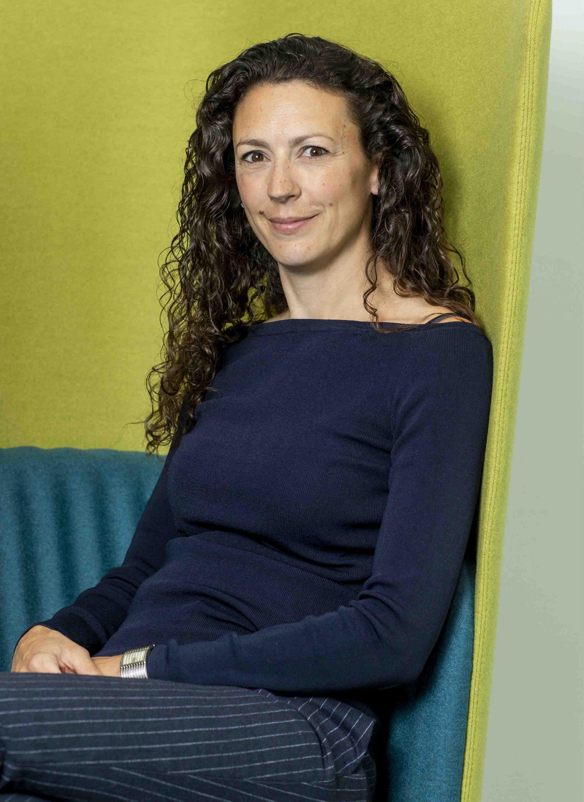 Elke Aerts