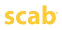 Scab accountants en adviseurs voor de bouw