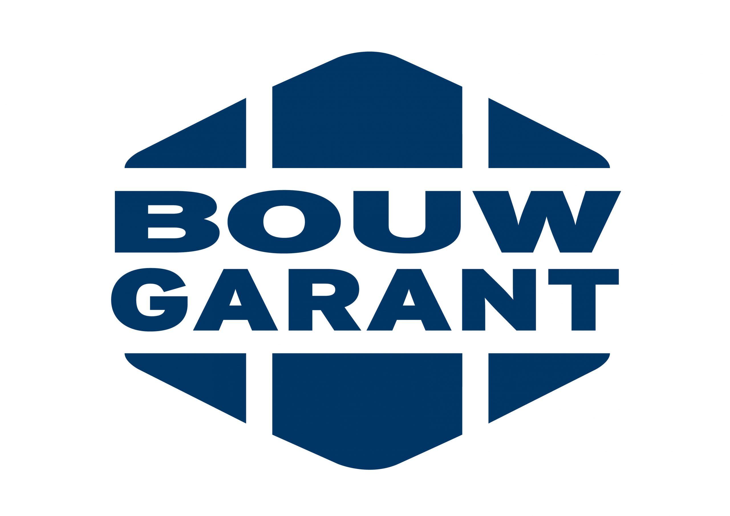 Scab_Kiezen voor met een BouwGarant-aannemer, dat is kiezen voor optimale zekerheid bij uw bouw-, verbouw- of renovatieproject. Dit zijn de zekerheden van BouwGarant: