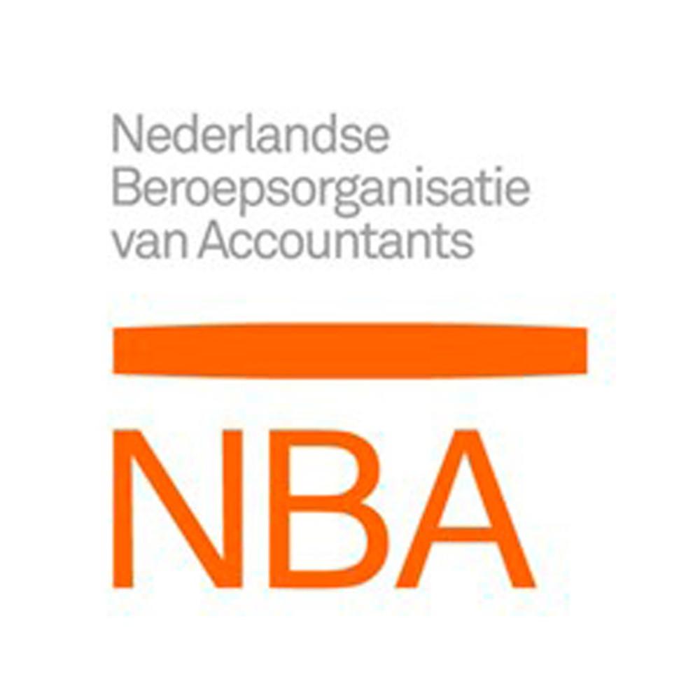 De Koninklijke Nederlandse Beroepsorganisatie van Accountants (NBA)