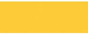 Scab Logo