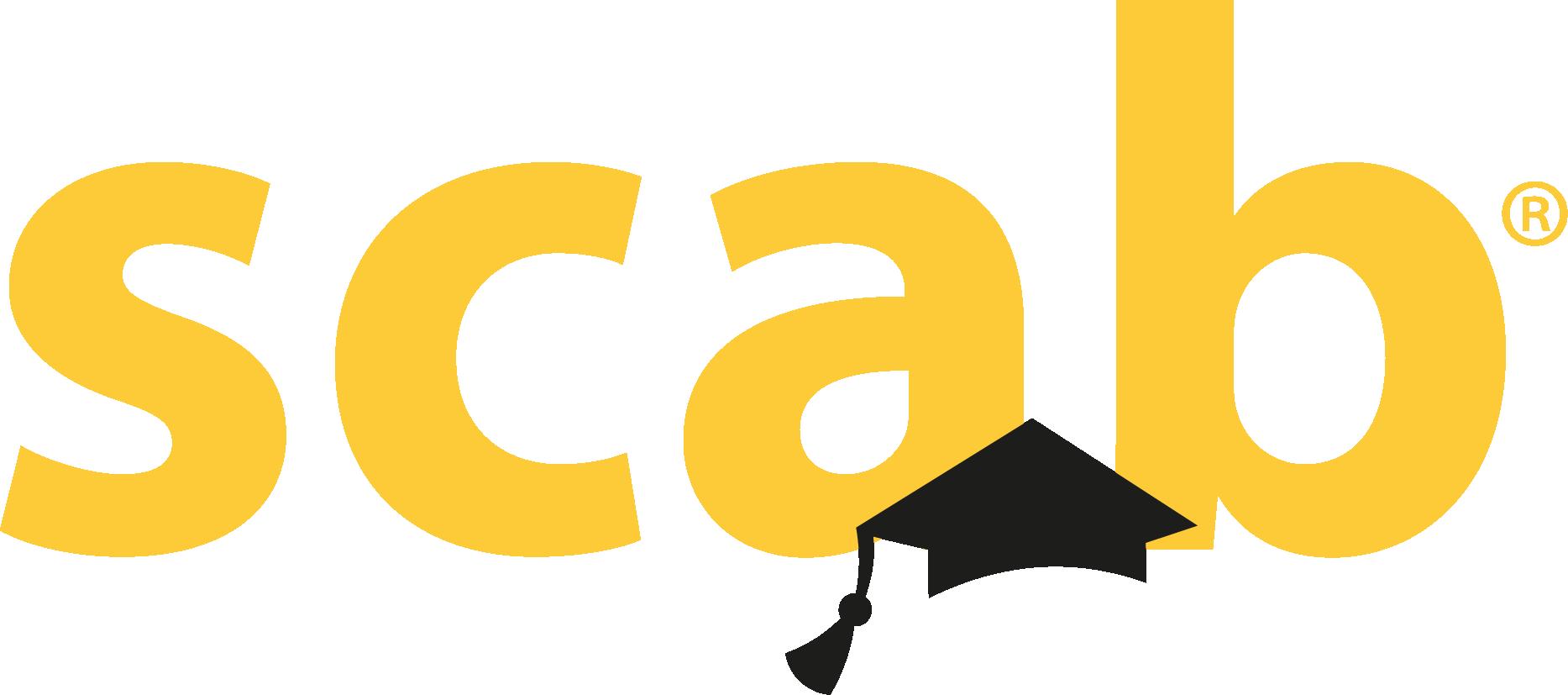 Scab_cursus_opleiding