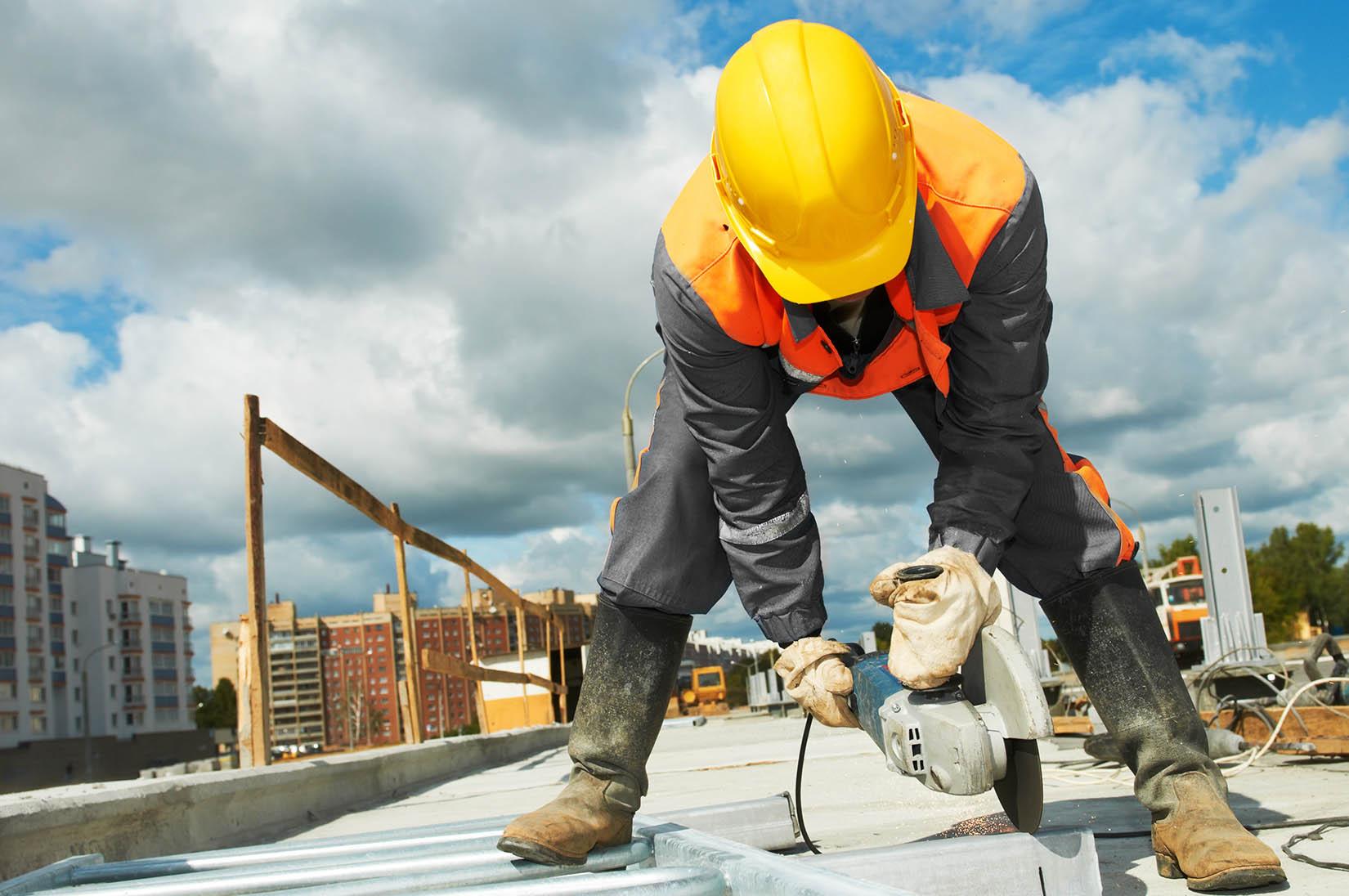 scab_bouwbedrijven_bouw-Accountant-tilburg