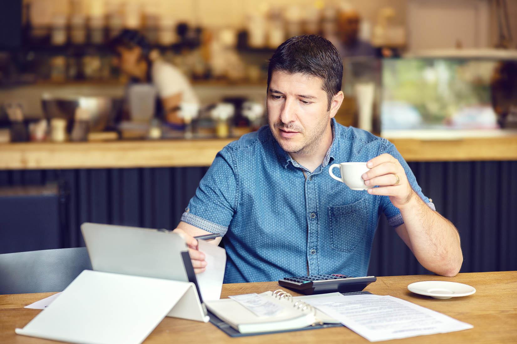 Fiscale-Advies-Scab-Accountants-Adviseurs