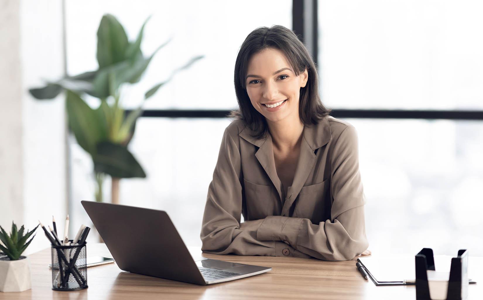 Personeels-Advies-Scab-Accountants-Adviseurs-bouw