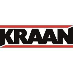 Logo-KRAAN